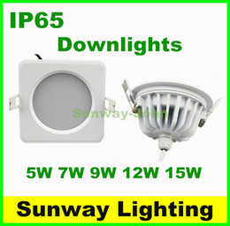 Bathroom Light Ip65 waterproof bathroom light fixtures online | waterproof bathroom