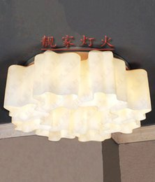 cloud lighting fixtures. wholesaleliang home living room lights promotional modern lighting fixtures clouds crystal ceiling dining 498 cloud