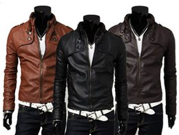 Cool Sports Jackets Suppliers | Best Cool Sports Jackets ...