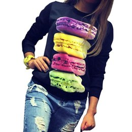 Best Brand Sweaters Online | Best Brand Sweaters for Sale