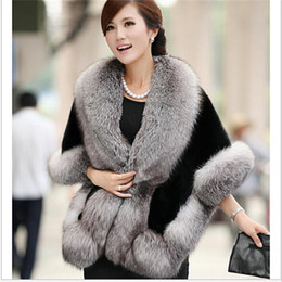 Discount Fur Coats Women Fox Mink | 2017 Fur Coats Women Fox Mink ...