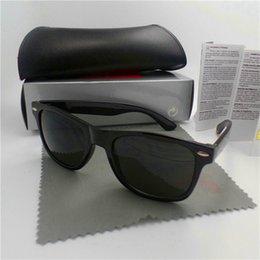 Опт 2017 Мода Классический Стиль Солнцезащитные Очки Для Мужчин Женщин Бренд Дизайнер Солнцезащитные очки Gafas cuculos de sol 10 Шт. / Лот