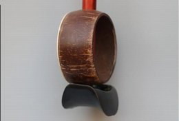Calamander bag croons banhu true white tailbacksBeginner musical instrument on Sale
