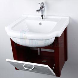 Bathroom Cabinets 50cm Wide discount european bathroom cabinets | 2017 european bathroom