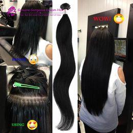 HairMagic 100g 18