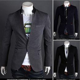 Mens Designer Jacket Sale Online | Mens Designer Jacket Sale for Sale