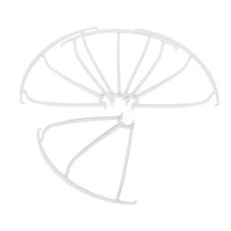 $enCountryForm.capitalKeyWord UK - 2 Pairs Original MJX X101 Protective Frames for MJX X101 RC Quadcopter Part order<$18no track