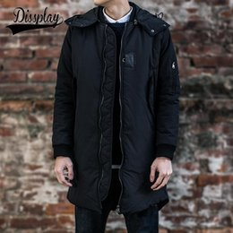Men Pea Coat Zipper Online | Men Pea Coat Zipper for Sale