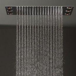 Multiple Shower Head Control discount multiple shower heads | 2017 multiple shower heads on