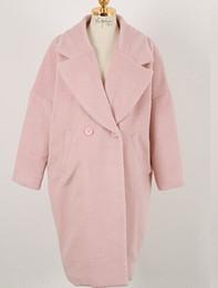 Cashmere Coats Uk   Fashion Women's Coat 2017
