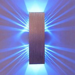 artistic lighting design online | artistic lighting design for sale