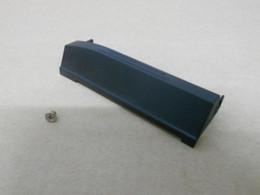 Nueva cubierta de carrito de disco rígido de disco duro portátil para Dell Latitude E6400 E6410 M2400
