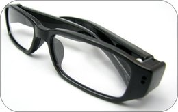 Hottest videos online shopping - Hot sale HD P Fashion Eyewear Glasses camera eye protective glasses mini dvr USB Disk PC webcam Digital Video recorder Mini camera