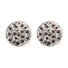 moon diamond earrings online moon diamond earrings for sale
