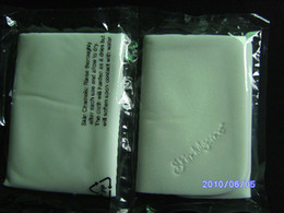 $enCountryForm.capitalKeyWord NZ - PVA Chamois Facial Towel Cleaner Screen Cleaning Washing Cleaning Cloth Cosmetic Towel PVA Puff Face Towel