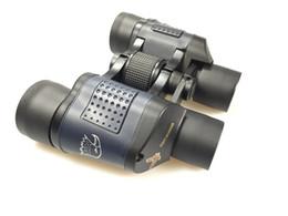 Discount vision optics - Top 60x60 Binoculars High Power HD Binoculo Telescope Red Film Teleskop Reticle Optic hd vision Professional Monoculo hu