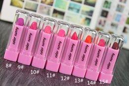 Discount Lipstick Sample Set | 2017 Lipstick Sample Set on Sale at ...