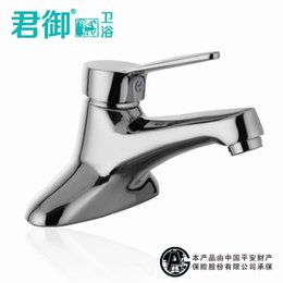 Bathroom Faucets Manufacturers bathroom tap manufacturers online | bathroom tap manufacturers for