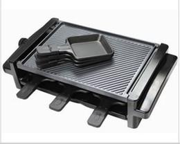 Smokeless Electric Grill Nz Buy New Smokeless Electric