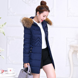 Heavy Parka Coat Women Online | Heavy Parka Coat Women for Sale