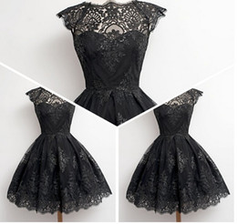 Retro Cocktail Dresses Online | Plus Size Retro Cocktail Dresses ...