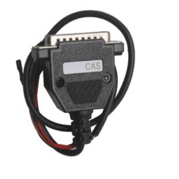 $enCountryForm.capitalKeyWord NZ - 2015 Best Price For BMW CAS Cable for Digiprog3 Odometer Programmer Digiprog III OBDII Cable Digiprog 3 Cable