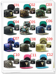 hat swag style NZ - 2015 Swag style brand cayler and sons son snapback caps hip hop cap baseball hat hats for men and women bones snapbacks bone gorras