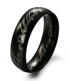 Personalized Mens Wedding Bands Online Personalized Mens Wedding