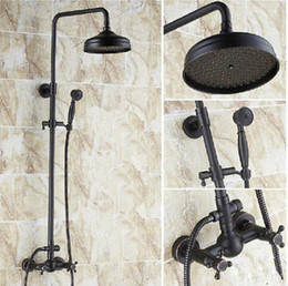 Rain Shower Head Bronze Set Online | Rain Shower Head Bronze Set ...