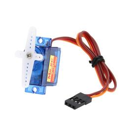 $enCountryForm.capitalKeyWord UK - MR.RC M-1501 Digital Micro Servo 9g for RC 250 450 Helicopter Car order<$18no track