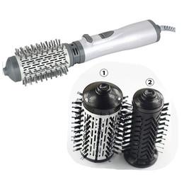 $enCountryForm.capitalKeyWord Australia - Hair Rollers High Quality 210v -240v 1200w Power Professional Hair Styler Hair Dryer Machine Comb Hairdressing Tool