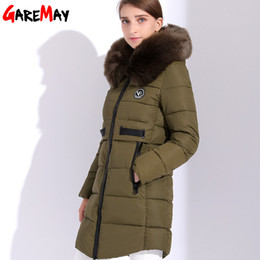 Discount Winter Coats For Women Designs Long | 2017 Winter Coats ...