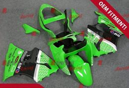 discount kawasaki green paint   2017 kawasaki green paint on sale