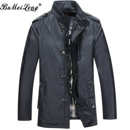 Mens Business Casual Fall Jacket Online | Mens Business Casual ...
