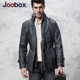 Mens Car Coat Online | Mens Car Coat for Sale