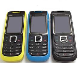 Bar Cell Phone Greece Canada - Good Bar phone Camera FM sim card 4 stand by 1.44 inch 1680 1681 cell phone with bluetooth camera FM radio