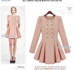 Western style dresses uk