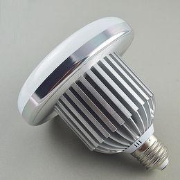 China epistar 24 watt light bible bulbs e27 Mushroom lamp 12w 15w 18w 24w SMD5730 price Warm white high wattage AC85-265V suppliers