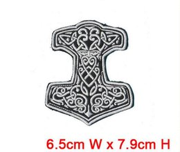 $enCountryForm.capitalKeyWord NZ - Free shipping computer embroidery patches 20pcs lot dress decration hot cut iron on cheap price repair clothes patch