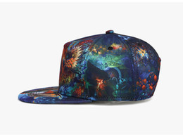 9c579292ac0 2018 New Snapback Cap Baseball Hat For Men Women Casquette Sport Hip Hop Mens  Womens baseball Cap adjustable Good Quality bone gorra Cheap