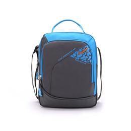 China Unisex Shoulder Bags for Men Messenger Bags Fashion Male waterproof Nylon multifunctional Handbag Outdoor Crossbody Bag supplier male messenger bags suppliers