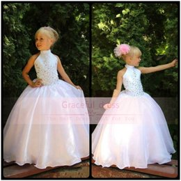 Cute Party Dresses For Juniors Online | Cute Party Dresses For ...