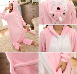 $enCountryForm.capitalKeyWord Canada - Winter Autumn Cheshire dinosaur Kigurumi Pajamas Animal Suits Cosplay Outfit Adult Garment Cartoon Jumpsuits Unisex Animal Animal Sleepwear