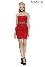 Shail k prom dresses uk 7 shoe