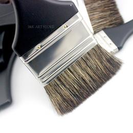 $enCountryForm.capitalKeyWord NZ - Wholesale-HwaHong 112 series large size art brushes, background paint brushes,size 1-8 available.