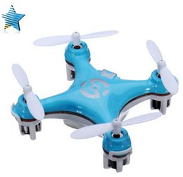 $enCountryForm.capitalKeyWord Australia - toys and children's products Cheerson CX-10 CX10 2.4G Remote Control Toys 4CH 6Axis RC Quadcopter rc helicopter VS Syma S107G