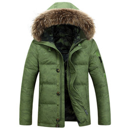 Discount Most Popular Winter Jackets | 2017 Most Popular Winter ...