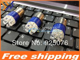 Free shipping,For Electric bicycle 48v 55v led dual contact light bulb contact shell catelectrode 10 pieces lot from camera android manufacturers