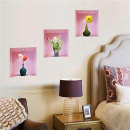 Inspirations For My Retro Living Room Vases Flowers