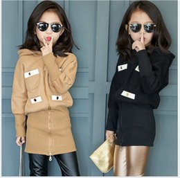 Girls hot Korean winter